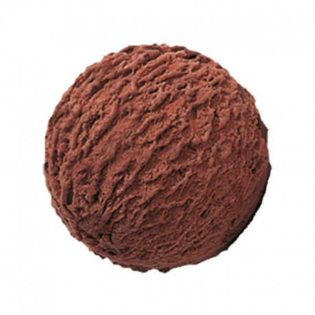 GRANEL CHOCOLATE