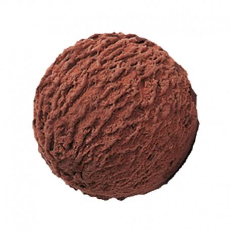 HELADO GRANEL CHOCOLATE HOT