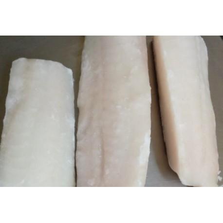 L. BACALAO JUMBO 500+ 5 KG.ICE